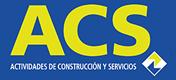 cliente-acs-actividades-construccion-servicios