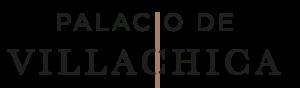 palacio-de-villachica-logo