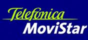cliente-telefonica-movistar