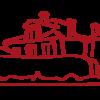palacio-de-villachica-logo-3